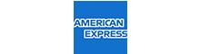 AMEX_logo